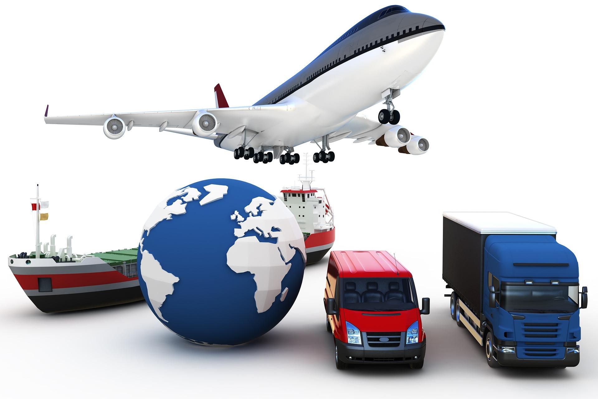 distribution services derby