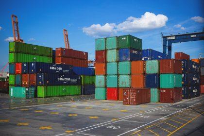 Williamson Global Logistics Company
